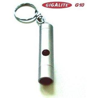Mellert / GigaLite G10