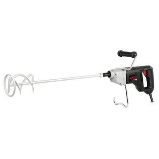 Skil Mixer 1610 AA