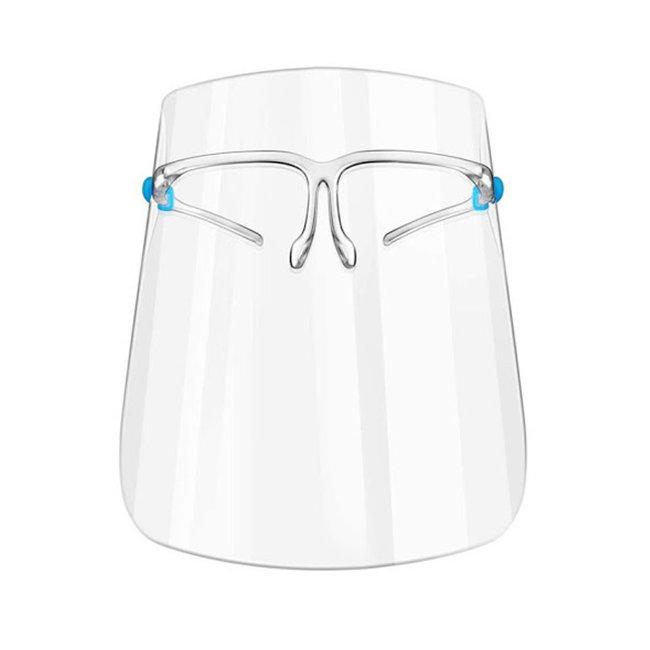 Gezichtsbeschermer/ Face Shield