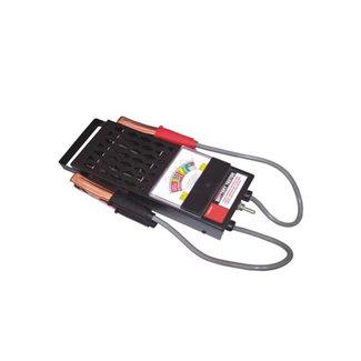 Weber Tools Accu tester 6-12 V