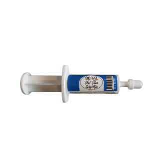 Beral Beral Uni-Glue Spiegellijm