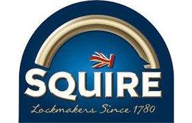 Squire sloten