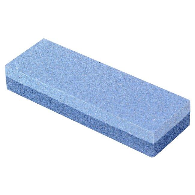 Work-it wetsteen 150x50x25mm