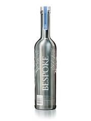 Belvedere Bespoke Vodka 1,75 liter