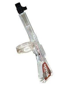 Pepesza Vodka Tommy Gun 1 Liter