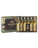 Plantation Experience Giftpack 6x10cl