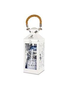Gin-Mare Lantern Pack