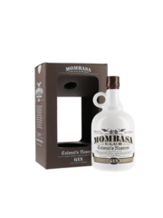 Mombasa Club Colonel Reserve Giftbox 70CL