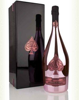 Armand de Brignac Ace of Spades Rosé 1,5L