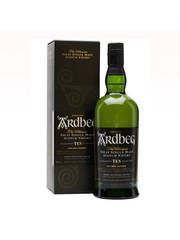 Ardbeg 10 Years Single Malt