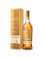 Glenmorangie Nectar d'Or 70CL - 12 Years Old