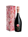 Bottega Moscato Il Vino Dell Amore in Giftbox