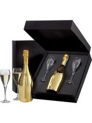 Bottega Prosecco Gold Black Box