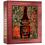 Hennessy Hennessy VSOP Privilege + Glass + Bar Spoon