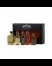 Jack Daniel's Family Of Fine Spirits