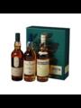 Classic Malt Strong Set (3X20Cl Bottles)