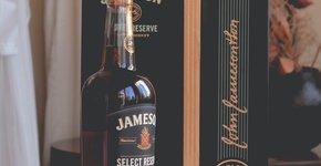 Whisky geschenk? 5 Leuke ideeën voor je op een rij