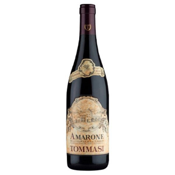 Tommasi Amarone Classico Della Valpolicella DOCG 2016