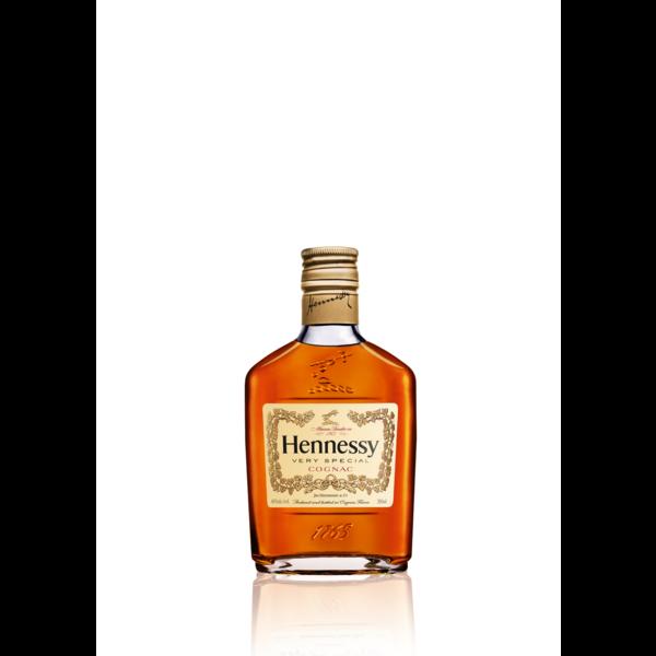 Hennesy Very Special 20cl