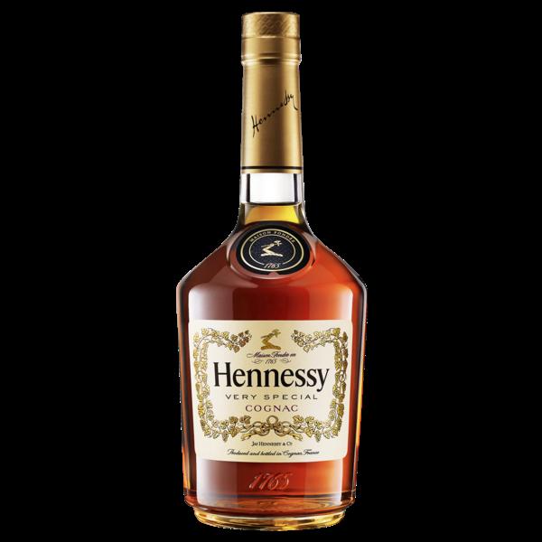 Hennesy Very Special 70cl