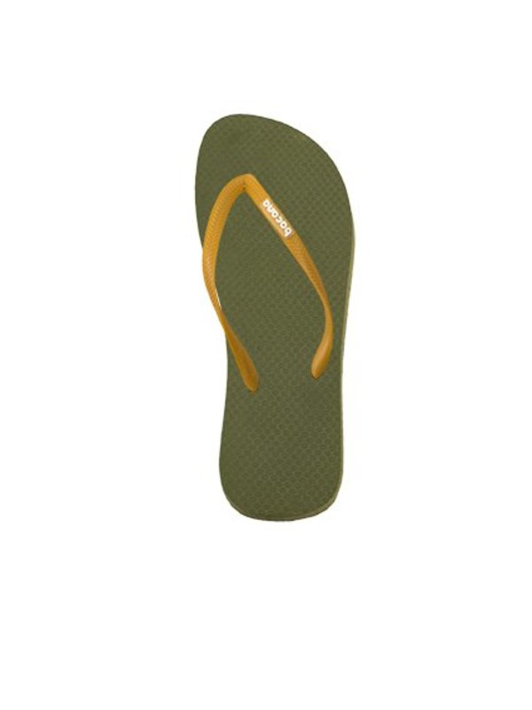 Sunglow yellow with midnight blue flipflops - Copy