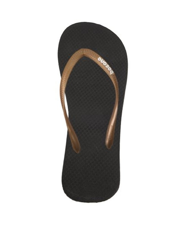 Midsummernight blue with sunglow yellow flipflops - Copy - Copy - Copy
