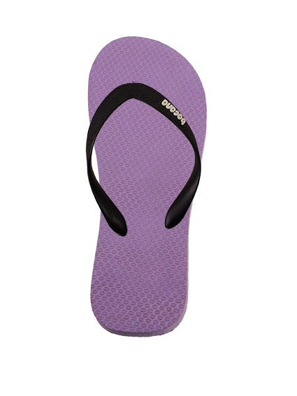 Purple with spring green flipflops - Copy - Copy - Copy - Copy - Copy - Copy - Copy