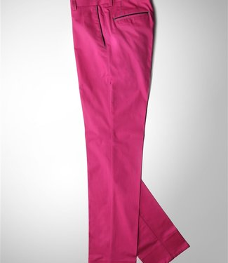 EP Fuxia Red