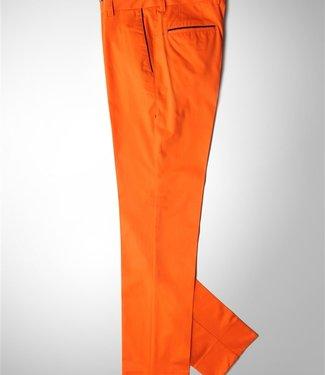EP  Flame Orange