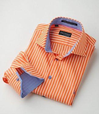 EP EE-Stripe Rayz Orange with Curbs Cuff