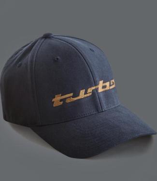 EM Hommage Turbo Cap