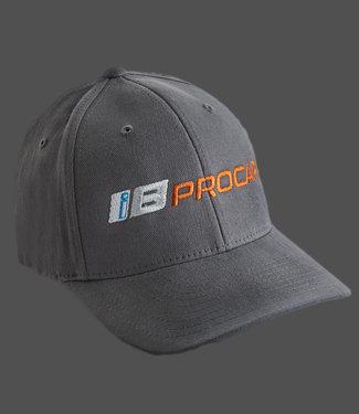 EM i8 Procar Cap