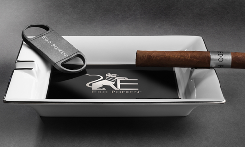 EP Cigars