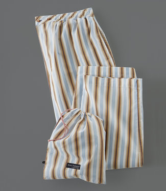 EP Pyjama Pants