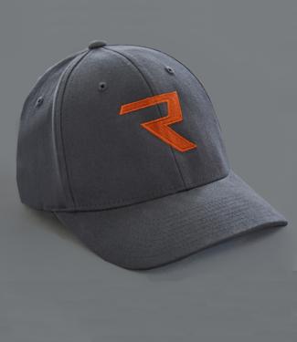 EP RoadsterCap R