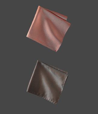 EP Silk Pocket Square