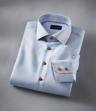 EP Custom Shirt