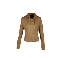 G-Maxx Annelies Jacket camel