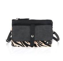 Bag Noa Zebra