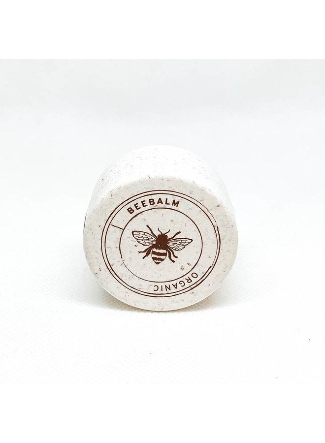 BeeBalm Natural