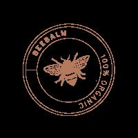 BeeBalm Care | Organic balm