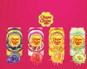 Chupa Chups Drinks
