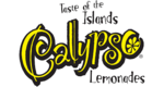 "Calypso "" taste of the islands """