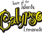 "Calypso "" taste of the islands """