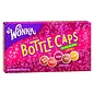 Willy Wonka Candy wonka bottlecaps box 141gr