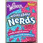 Willy Wonka Candy Wonka Nerds Surf&turf 46,7gr