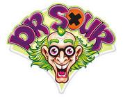 Dr Sour