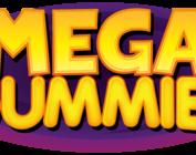Mega Gummies