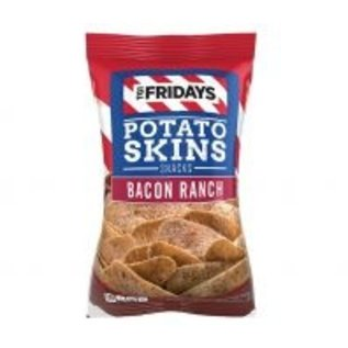 Tgi Fridays TGI Bacon Ranch Skins 113,4 gr