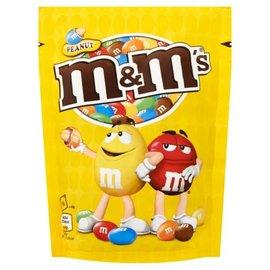 M & M 's M&M'S PINDA